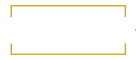 Home Staging – Casa con Vida Logo