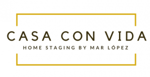 Home Staging - Casa con Vida