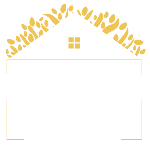 Home Staging – Casa con Vida Logo